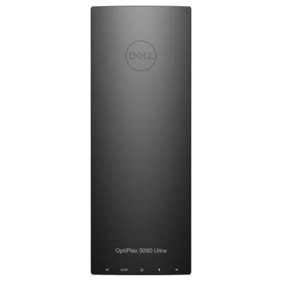 Dell OptiPlex 3090 Ultra UFF
