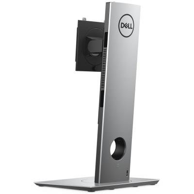 Dell OptiPlex Ultra Height Adjustable Stand (Pro1)