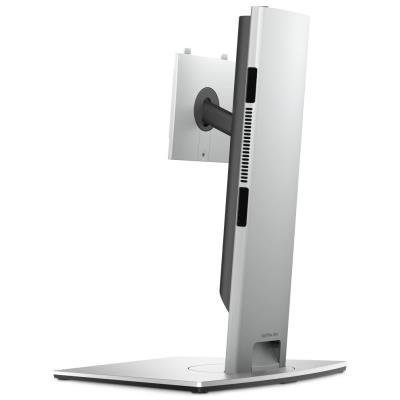 Dell OptiPlex Ultra Large Height Adjustable Stand