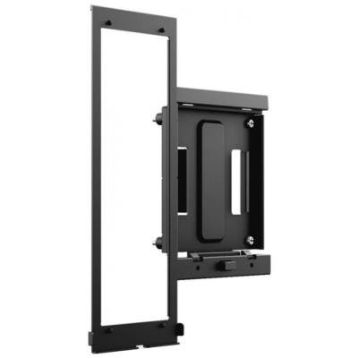 Dell OptiPlex Ultra Offset Vesa Mount