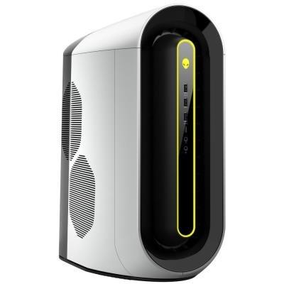 Dell Alienware Aurora R10