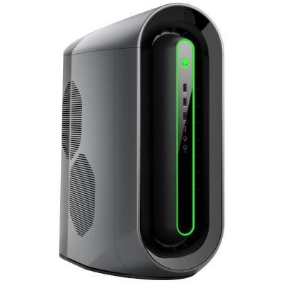 Dell Alienware Aurora R12