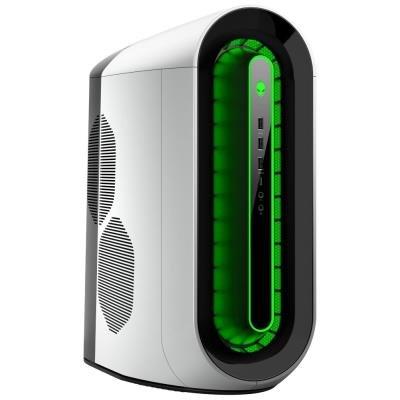PC s grafickou kartou NVIDIA