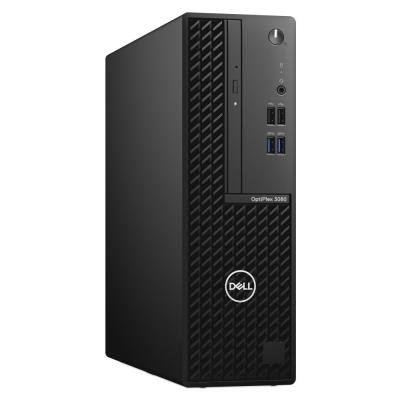 PC s procesory INTEL Core i3