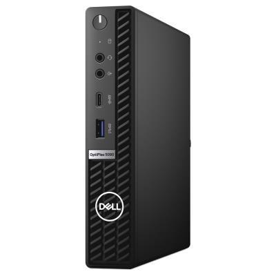 Dell OptiPlex 5090 MFF