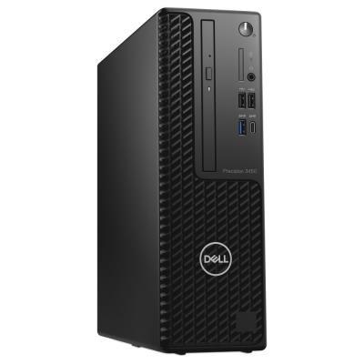 Dell Precision 3450 SFF