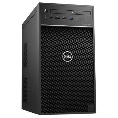 Dell Precision 3650 MT