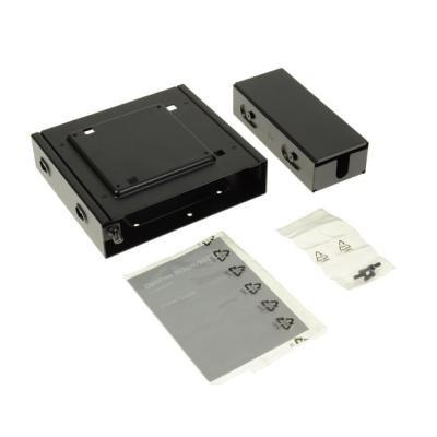 Držák Dell Dual VESA pro OptiPlex Micro PC