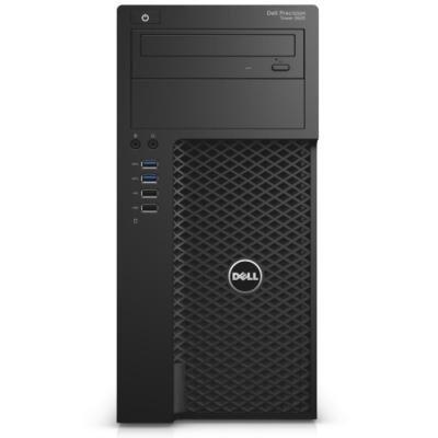 Počítač Dell Precision 3620