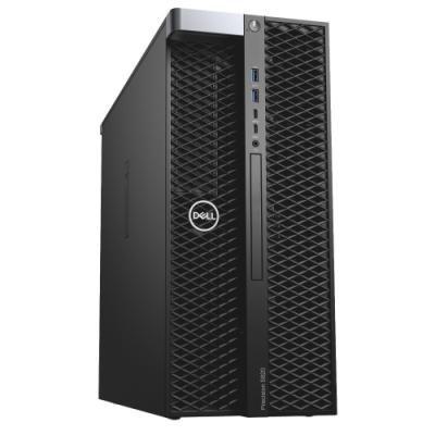 Počítač Dell Precision 5820
