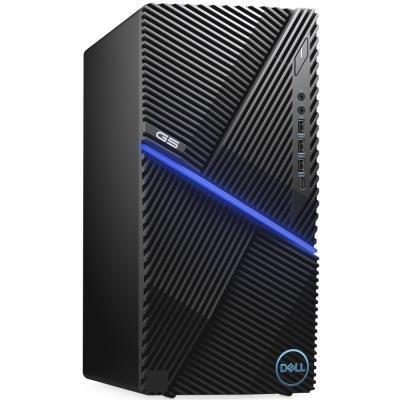 Dell Inspiron G5 (5000)