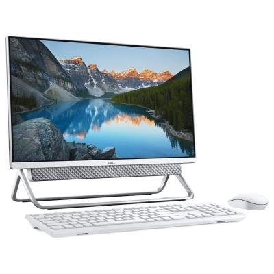 Dell Inspiron 24 5000 (5400) AIO Touch