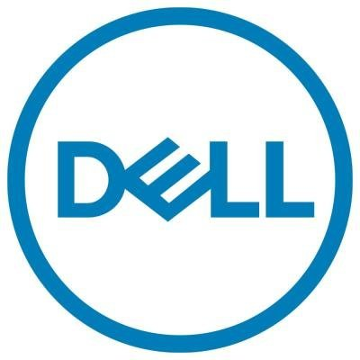 Dell 750-ACWP