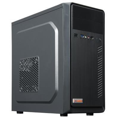 HAL3000 Enterprice 118 - vlastní konfigurace