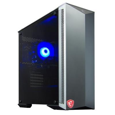 HAL3000 Master Gamer Elite IEM