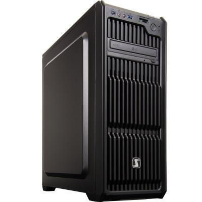 HAL3000 MEGA Gamer W10