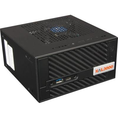 HAL3000 DeskMini 8300 W10
