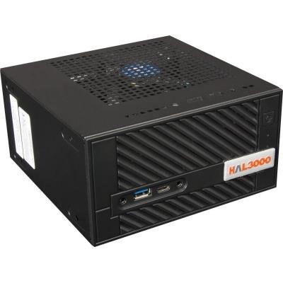 HAL3000 DeskMini 5400 W10