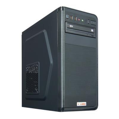 HAL3000 Enterprice 2200G W10 Pro