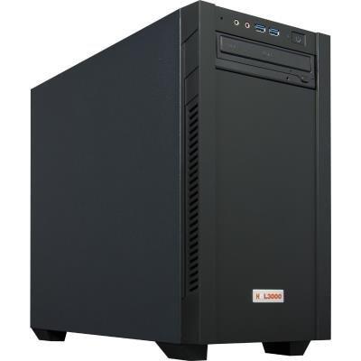 HAL3000 Online Gamer W10