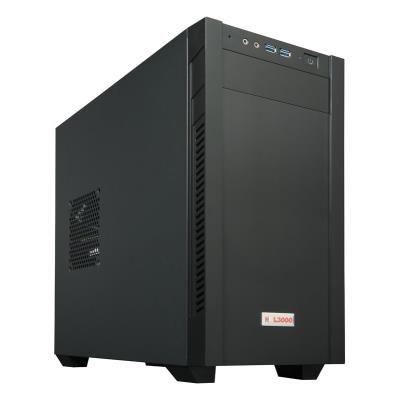 HAL3000 Online Gamer Pro