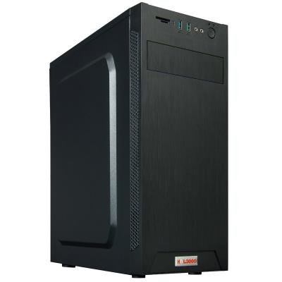 HAL3000 EliteWork AMD 120 W10 Pro