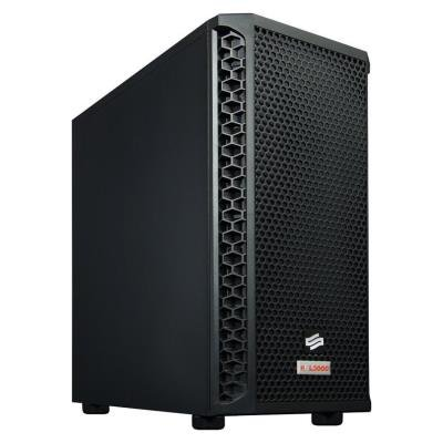 HAL3000 MEGA Gamer ProS