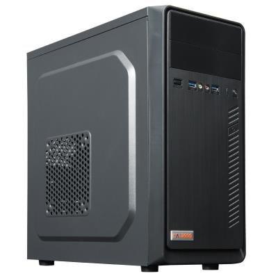 HAL3000 Enterprice 121 bez OS