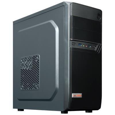 HAL3000 ProWork AMD 121 bez OS