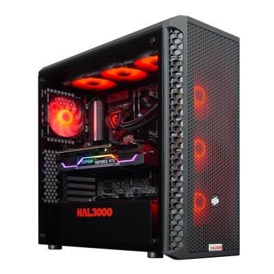 HAL3000 Master Gamer Elite-K 3080 Ti (11.gen)