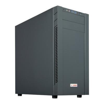 HAL3000 Workstation Creator