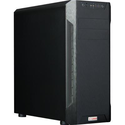 HAL3000 Workstation Pro