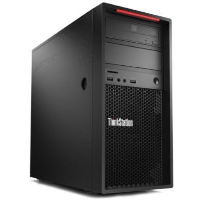 Počítač Lenovo ThinkStation P520c