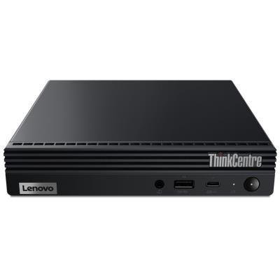 Lenovo ThinkCentre M60e
