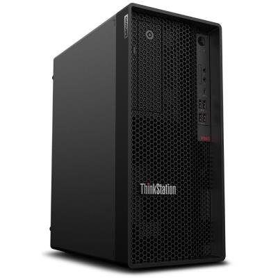 Lenovo ThinkStation P340 Tower