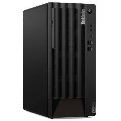 Lenovo ThinkCentre M90t