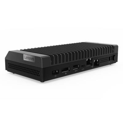 Lenovo ThinkCentre M90n-1 Nano IoT