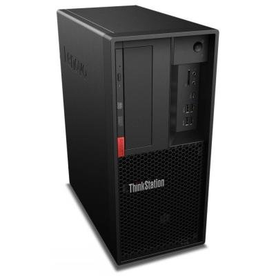 Lenovo ThinkStation P330 TWR Gen2