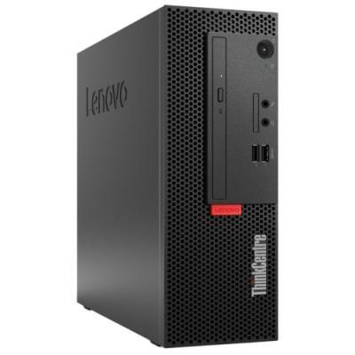 Počítač Lenovo ThinkCentre M710e