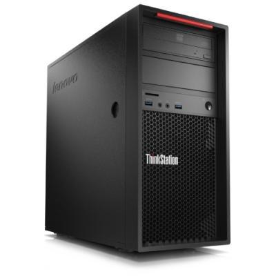 Počítač Lenovo ThinkStation P320