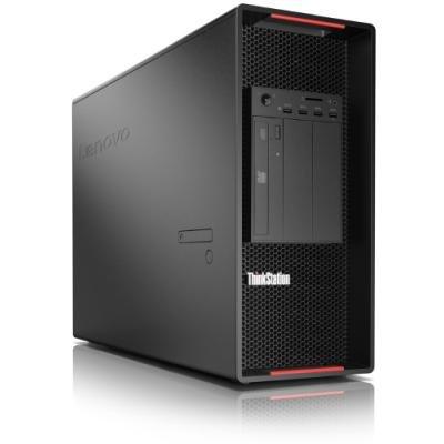 Počítač Lenovo ThinkStation P920