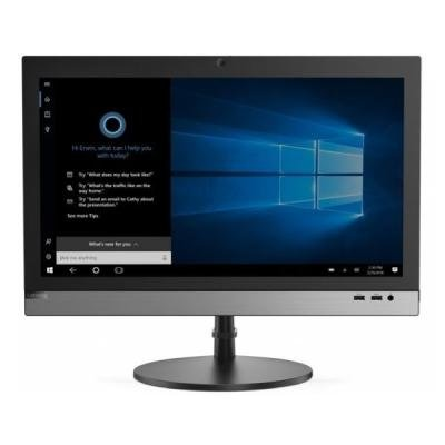 All-in-one počítač Lenovo V330-20ICB