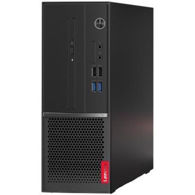 Lenovo V530s/ SFF/ i3-8100/ 4GB DDR4/ 256GB SSD/ Intel UHD 630/ DVD-RW/ W10P