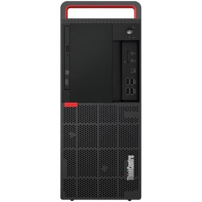 Lenovo ThinkCentre M920t