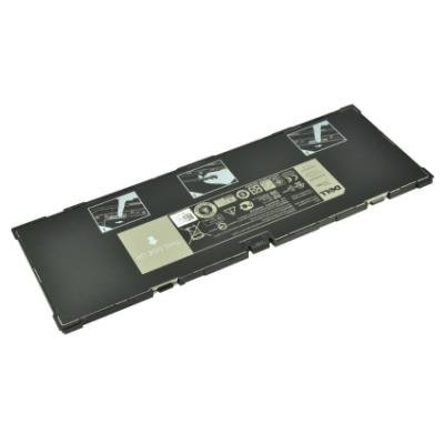 Baterie Dell 451-BBIN 32Wh