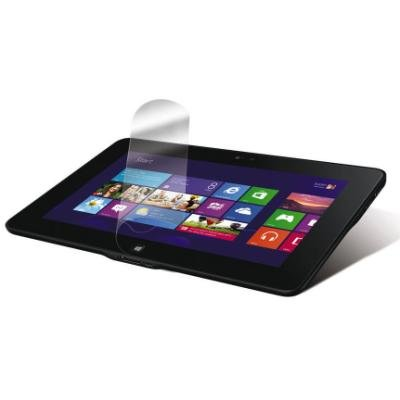 Tablet PC - PDA