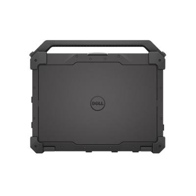 DELL gumová rukojeť pro notebook Latitude 12 Rugged Extreme