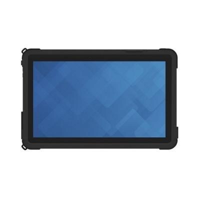 Pouzdro Dell Targus Safeport Max Pro