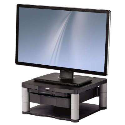 FELLOWES stojan pod monitor PREMIUM PLUS