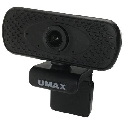 Umax Webcam W2
